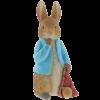 Beatrix Potter: Peter Rabbit Statement Figurine