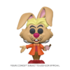 Funko Pop! Alice in Wonderland: March Hare