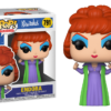 Funko Pop! Bewitched: Endora #791