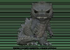 Funko Pop! Godzilla vs Kong: Godzilla