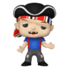 Funko Pop! The Goonies: Sloth