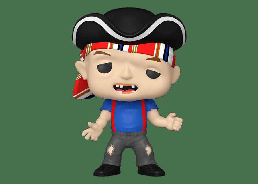 Funko Pop! The Goonies: Sloth