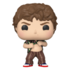 Funko Pop! The Goonies: Chunk