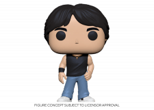 Funko Pop! Happy Days: Chachi