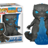 Funko Pop! Godzilla vs Kong: Heat Ray Godzilla #1018