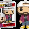Funko Pop! Directors: Kevin Smith #37 (LE)