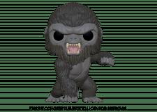 Funko Pop! Godzilla vs Kong: 10 Inch Kong