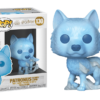 Funko Pop! Harry Potter: Lupin's Patronus #130