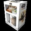 The Mandalorian: The Child Precious Cargo Gift Box