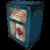 Harry Potter: Marauders Map Gift Box