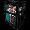 Nightmare Before Christmas: Jack and Sally Gift Box
