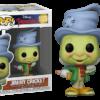 Funko Pop! Pinocchio: Street Jiminy Cricket #1026