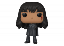 Funko Pop! Umbrella Academy: Allison