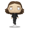 Funko Pop! Umbrella Academy: Vanya