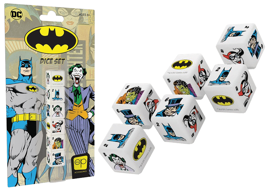 Batman Dice Site (6)