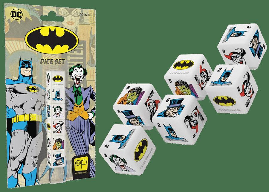 Batman Dice Site (6)