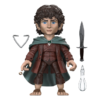 Action Vinyls: Lord of the Rings - Frodo Baggins