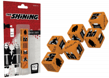 The Shining Dice Site (6)