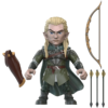 Action Vinyls: Lord of the Rings - Legolas