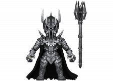 Action Vinyls: Lord of the Rings - Sauron
