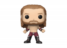 Funko Pop! WWE: Edge