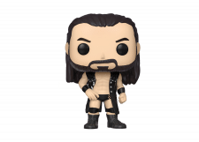 POP WWE: Drew McIntyre