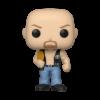 Funko Pop! WWE: Steve Austin with Belt