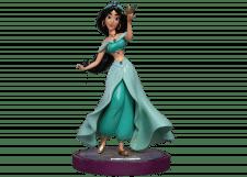 Beast Kingdom Master Craft: Jasmine