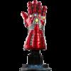 Hot Toys: Endgame - Nano Gauntlet (Hulk Version)