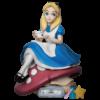 Beast Kingdom Master Craft: Alice in Wonderland