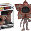 Funko Pop! Stranger Things: Demogorgon #428