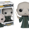 Funko Pop! Harry Potter: Lord Voldemort #06
