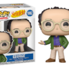 Funko Pop! Seinfeld: George #1082
