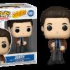 Funko Pop! Seinfeld: Jerry #1081