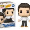 Funko Pop! Seinfeld: Jerry in Puffy Shirt #1088