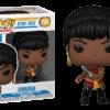 Funko Pop! Star Trek: Uhura #1141