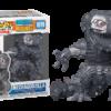 Funko Pop! Godzilla vs Kong: Mechagodzilla #1019