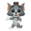 Funko Pop! Tom and Jerry 2021: Tom