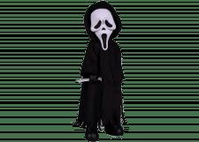 Living Dead Dolls: Ghost Face