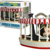 Funko Pop! Disney: Mickey Jungle Cruise #103