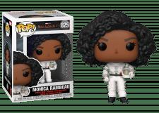 Funko Pop! WandaVision: Moica Rambeau #825