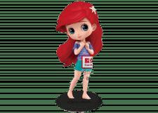 Q-Posket: Wreck it Ralph - Ariel