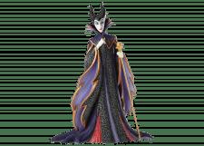 Couture de Force: Maleficent
