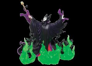 Maleficent Limited Edition Figurine