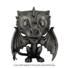 Funko Pop! Game of Thrones: Drogon