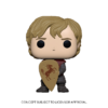 Funko Pop! Game of Thrones: Tyrion with Shield