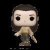 Funko Pop! Game of Thrones: Arya Training