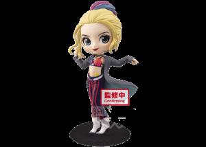 Q-Posket: Birds of Prey - Harley Quinn (B)