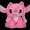 Lilo and Stitch: Angel Plush 20cm