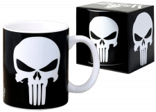 The Punisher - Mug